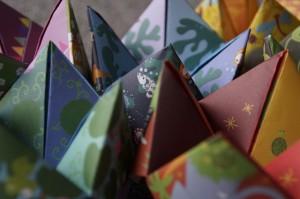 origami-214885_640
