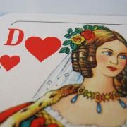 womens-heart-261980_640