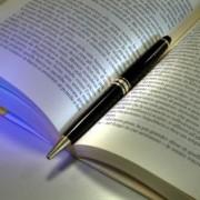 suggerimenti-letterari-300x224