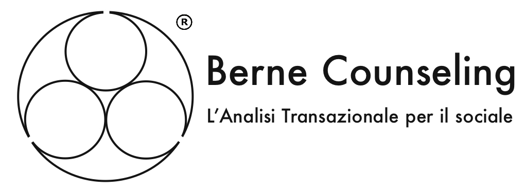 Berne Counseling